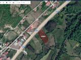 ÇAYCUMA EMLAK - Karakoç 4.832m2 Satılık Tarla
