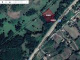 Bartın Merkez Çiftlik - 5.554m2 - 2 Adet Satılık Tarla