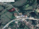 ÇAYCUMA EMLAK - İhsanoğlu 3.103 m2 Satılık Tarla