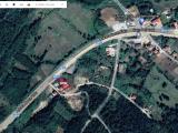 Çaycuma - İhsanoğlu 1.073 m2 Satılık Arsa