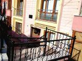 ÇAYCUMA EMLAK - Zonguldak - BAHÇELİEVLER Mah. 3+1 GENİŞ DAİRE
