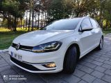 ŞAHİN OTOMOTİV'DEN 2019 WV GOLF 1.6 TDİ BLUEMOTİON HİGHLİNE DSG FULL