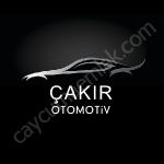 Çakır Otomotiv