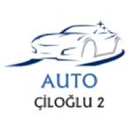Çiloğlu Otomotiv 2
