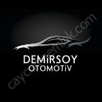 Demirsoy Otomotiv