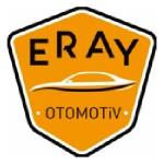 Eray Otomotiv