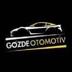 Gözde Otomotiv