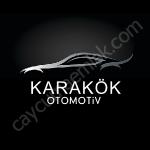 Karakök Otomotiv