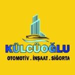Külcüoğlu Otomotiv