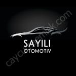 Sayılı Otomotiv